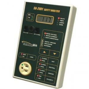 Bio Medical Electrical Testing Medical Testing Solutions